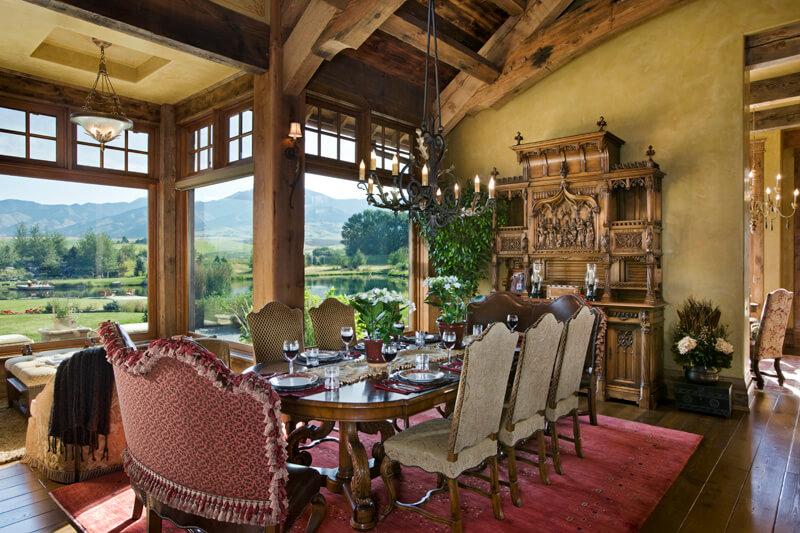 Interior Design Locati Interiors Photography Roger Wade Studio