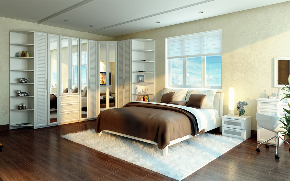 Bedroom Furniture Nelson