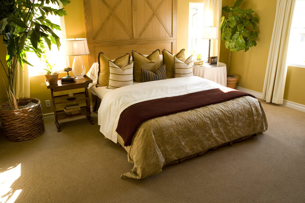 caribbean bedroom furniture bedroom showroom bedroom contemporary with kids bedroom caribbean bedroom furniture
