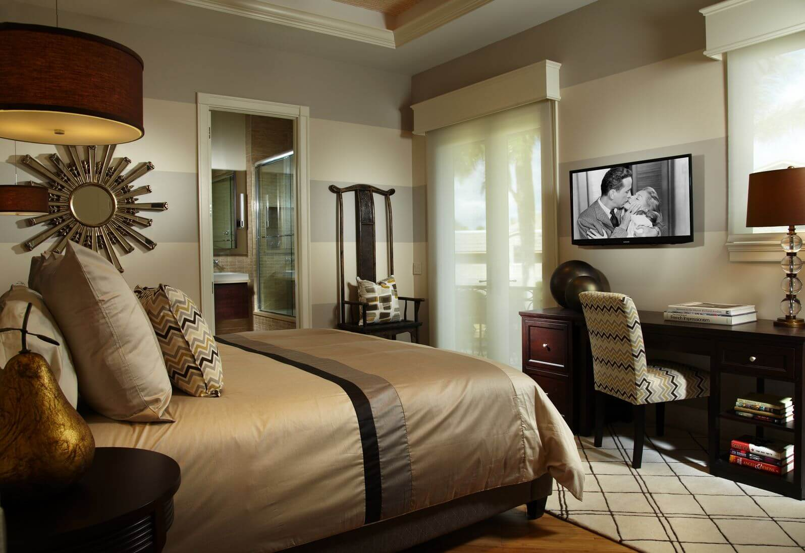 13 chairs for master bedrooms with photo examples for 5 bedroom