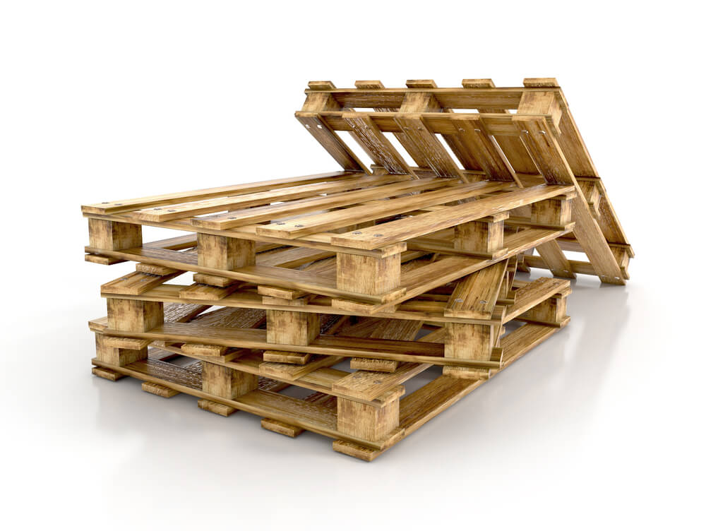 How To Choose amp Find The Best Pallets For DIY Projects