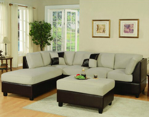 traditional different sofa styles