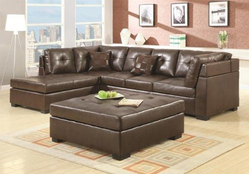 Affordable Small Sectional Sofa 2016