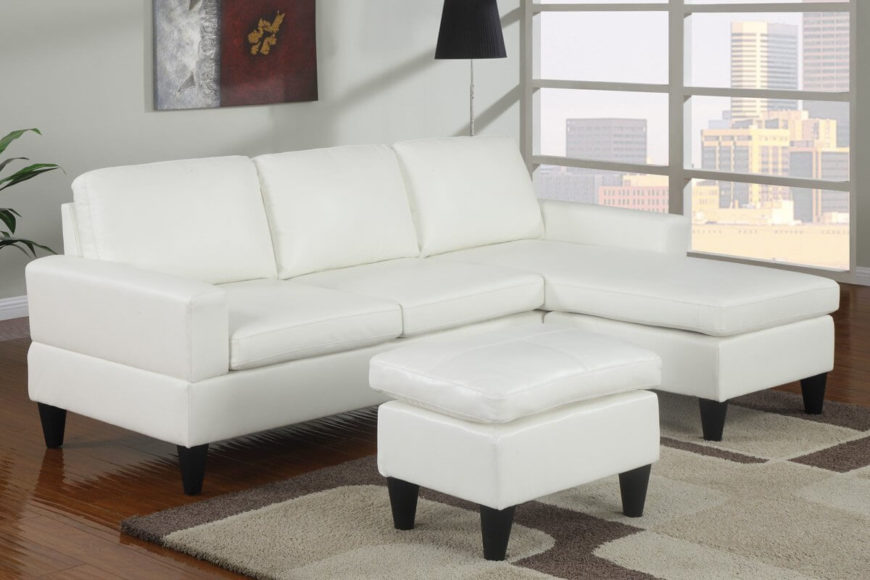 13 Sectional Sofas Under 500 Several Styles