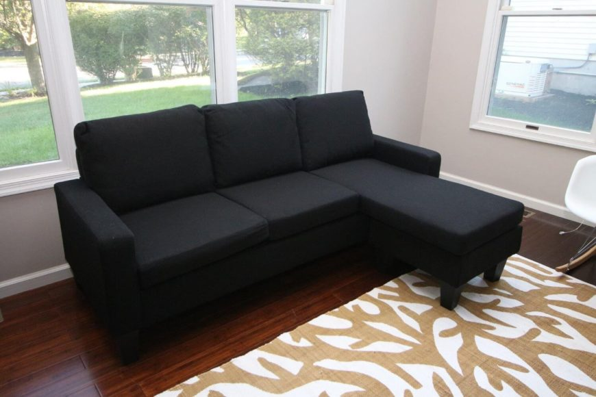 Living Room Furniture Under 400 modren living room sets under 500 dollars enchanting sofa loveseat