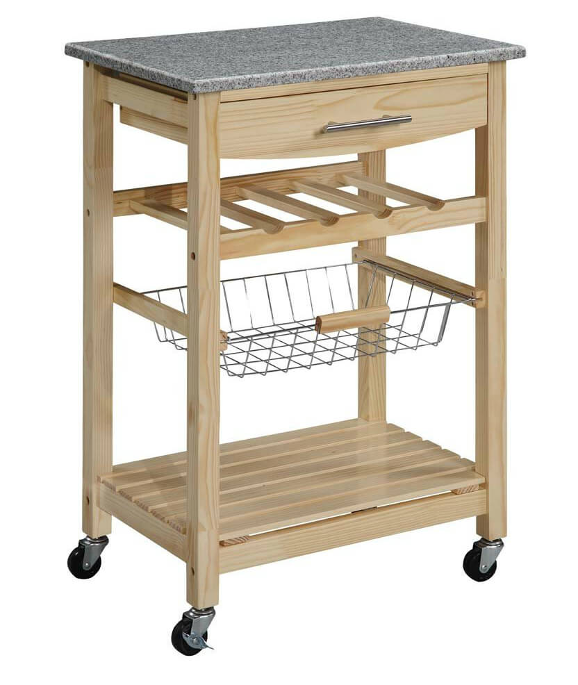 10 types of small kitchen islands on wheels kitchen island on wheels small kitchen island on wheels