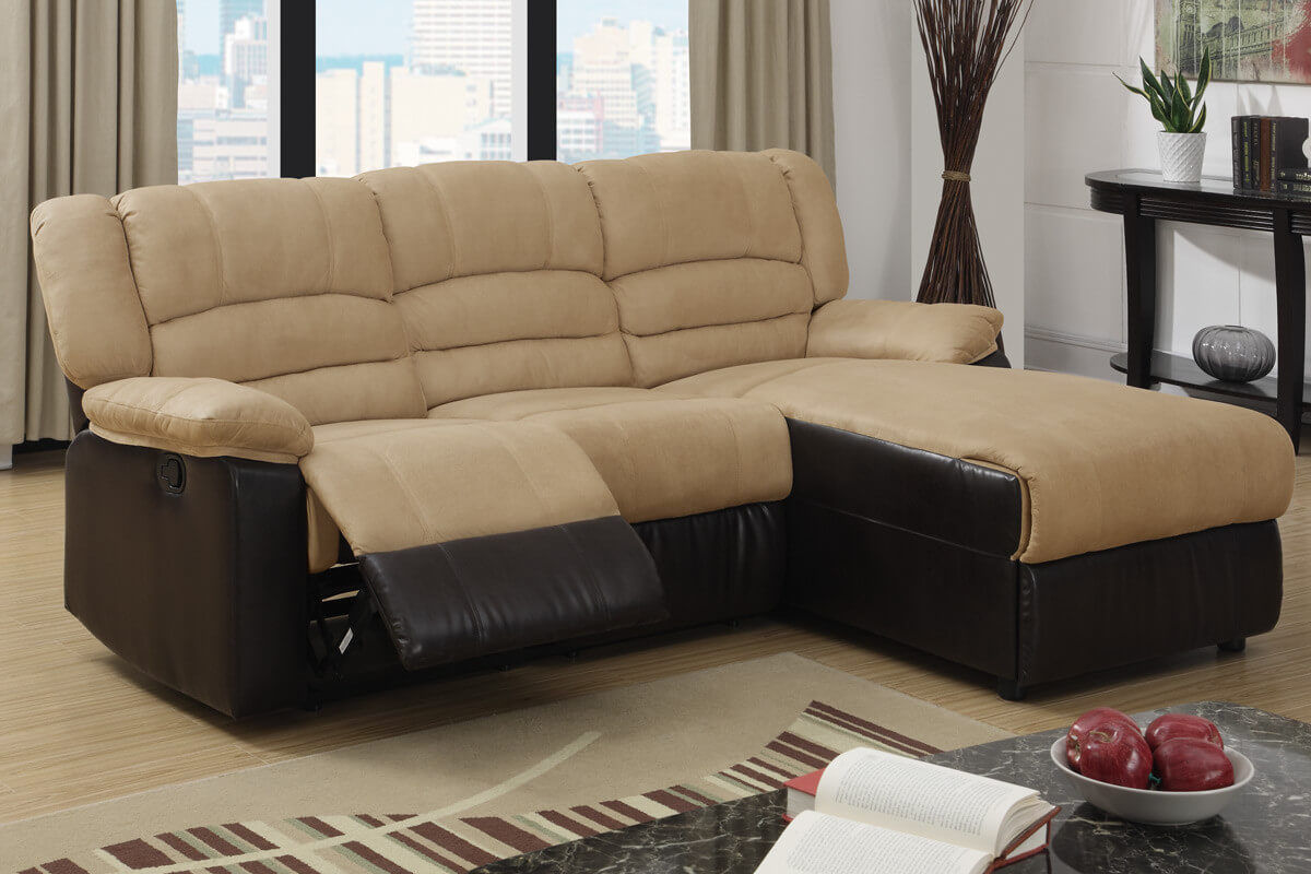 sectional sofas under