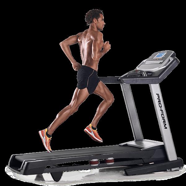 Treadmill: Treadmill Under 1000