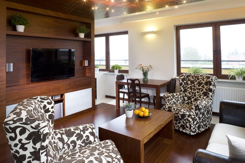 Zen Design For Living Room(89).jpg