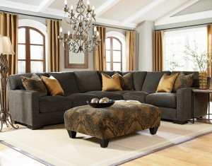 27 elegant living room sectionals for 13 x 16 living room