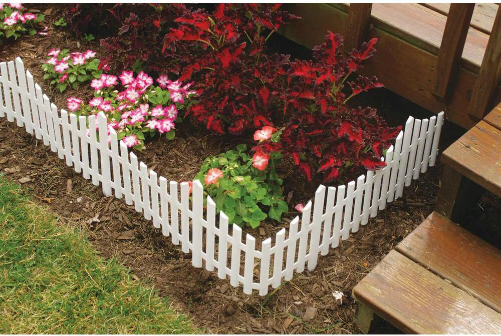 75 Fence Designs And Ideas Backyard Front Yard