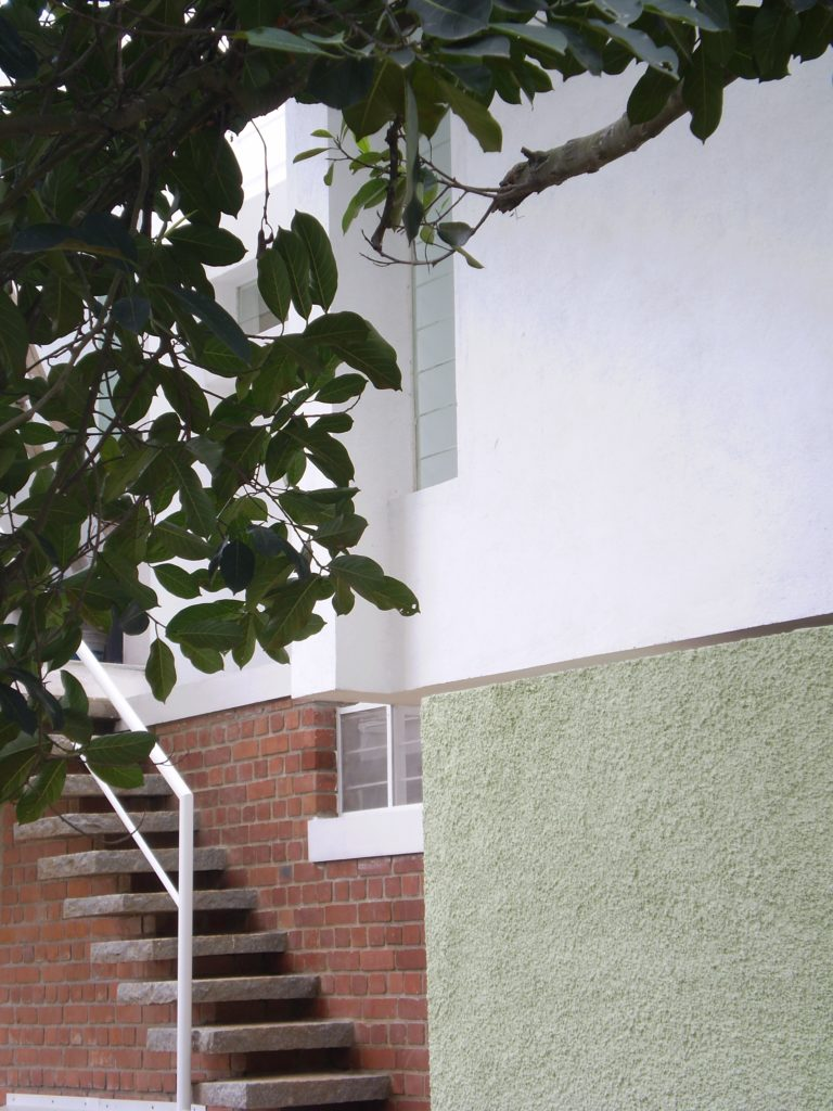patio designs toowoomba