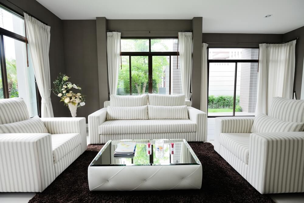 Shutterstock for Cheap front room furniture