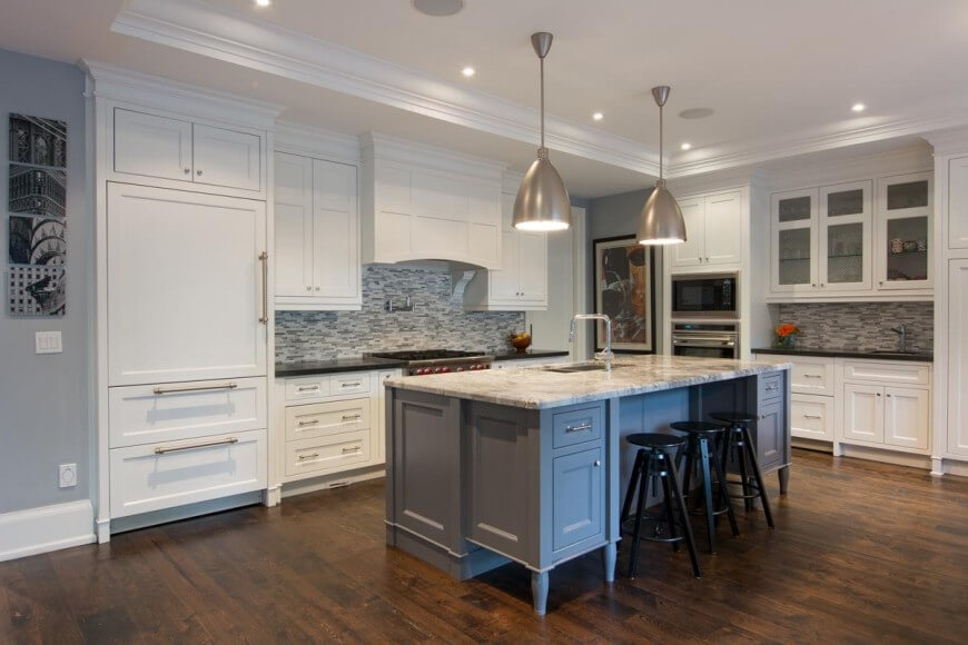 Wilson Hardwood Floor Business Review in Charlotte, NC - Southern