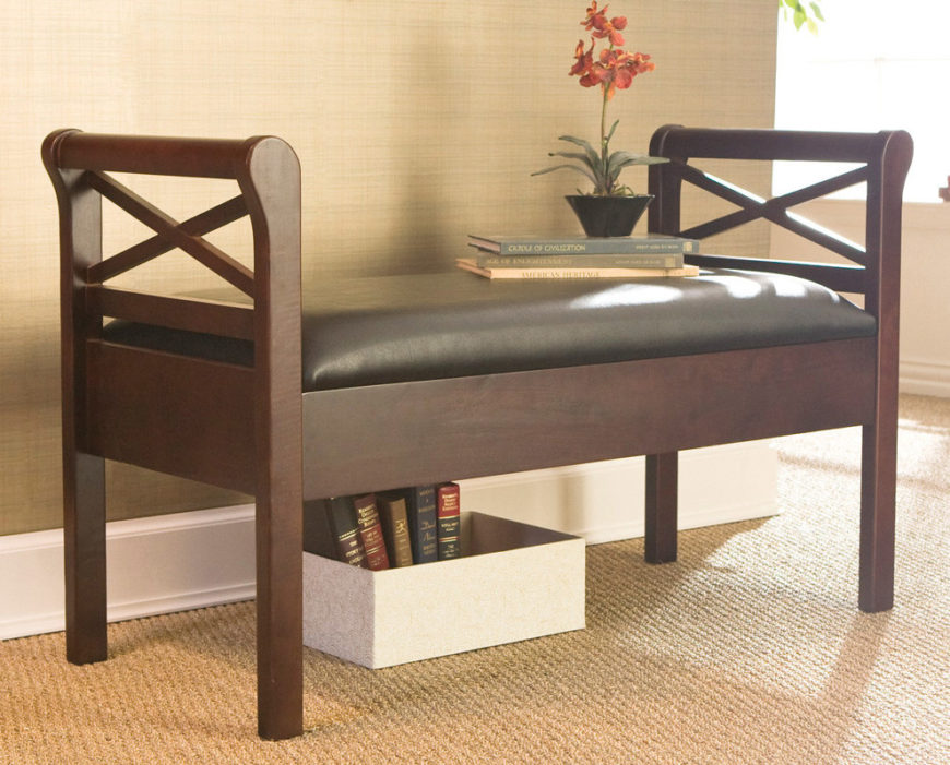 Types of bench images different weight