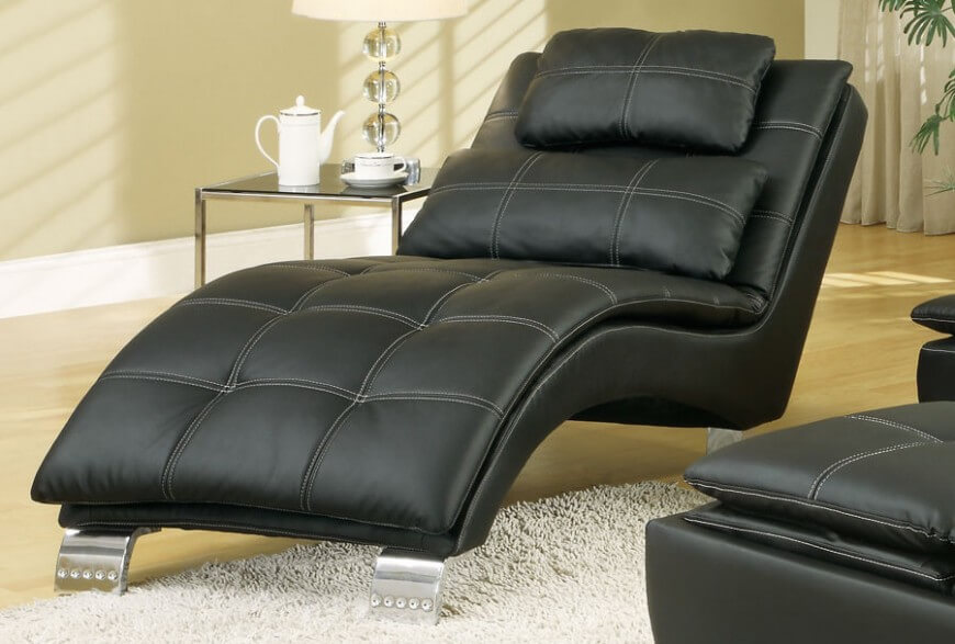 20 Top Stylish and fortable Living Room Chairs