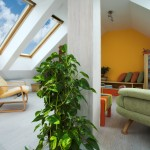 13attic-living-room