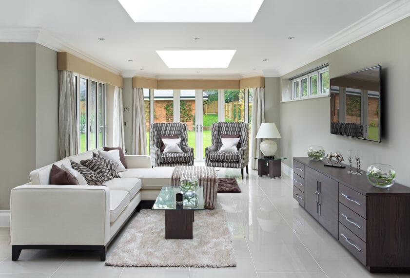 Woodland Green Apartments Kennewick Wa