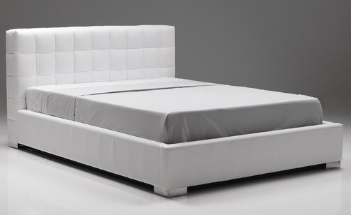 Hydraulic Lift Storage Bed : Incredible queen sized beds with storage drawers underneath