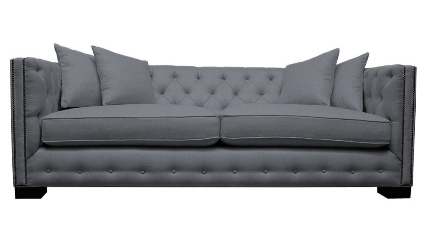 Overstuffed Sofa Large Size Of Sofasofas Outdoor Sectional Sofa