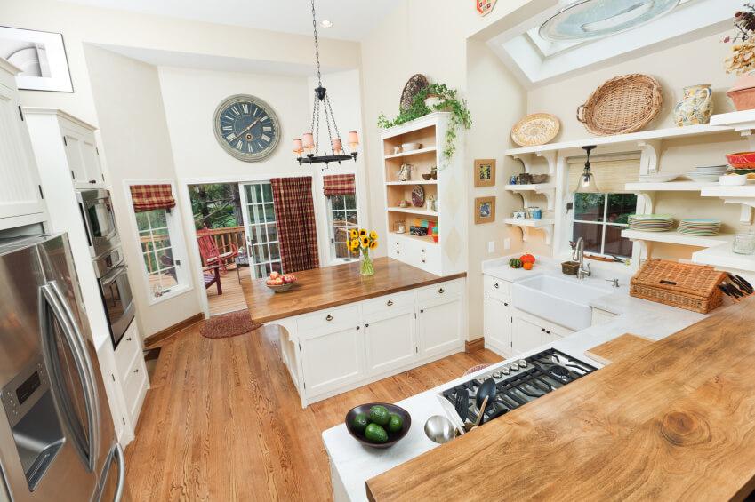 17-white-kitchen-light-and-honey-wo