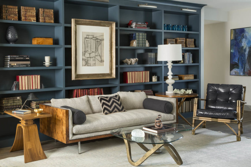 Modern Soutwest Furniture
