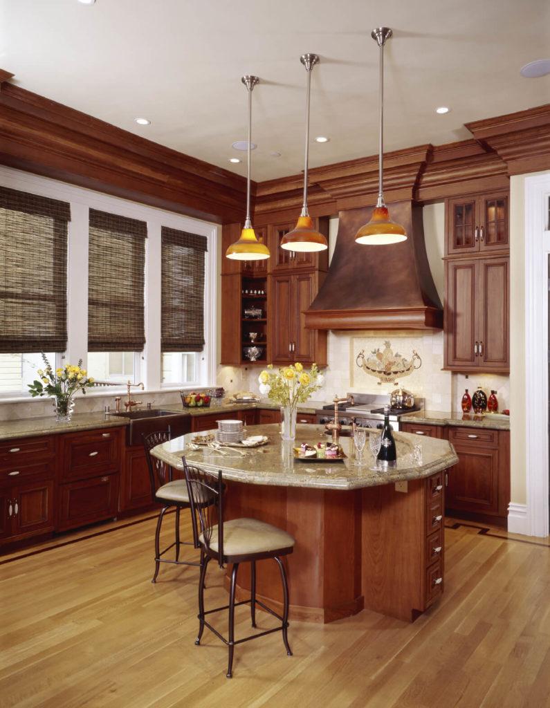 Copper Kitchen Light Fixtures Omaha Ne