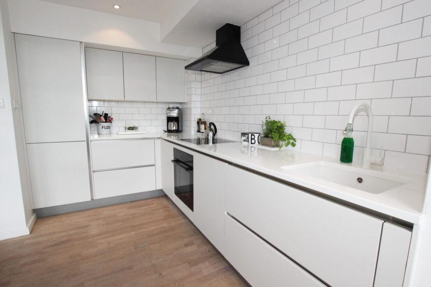 Spectacular Lwk Kitchens Gallery