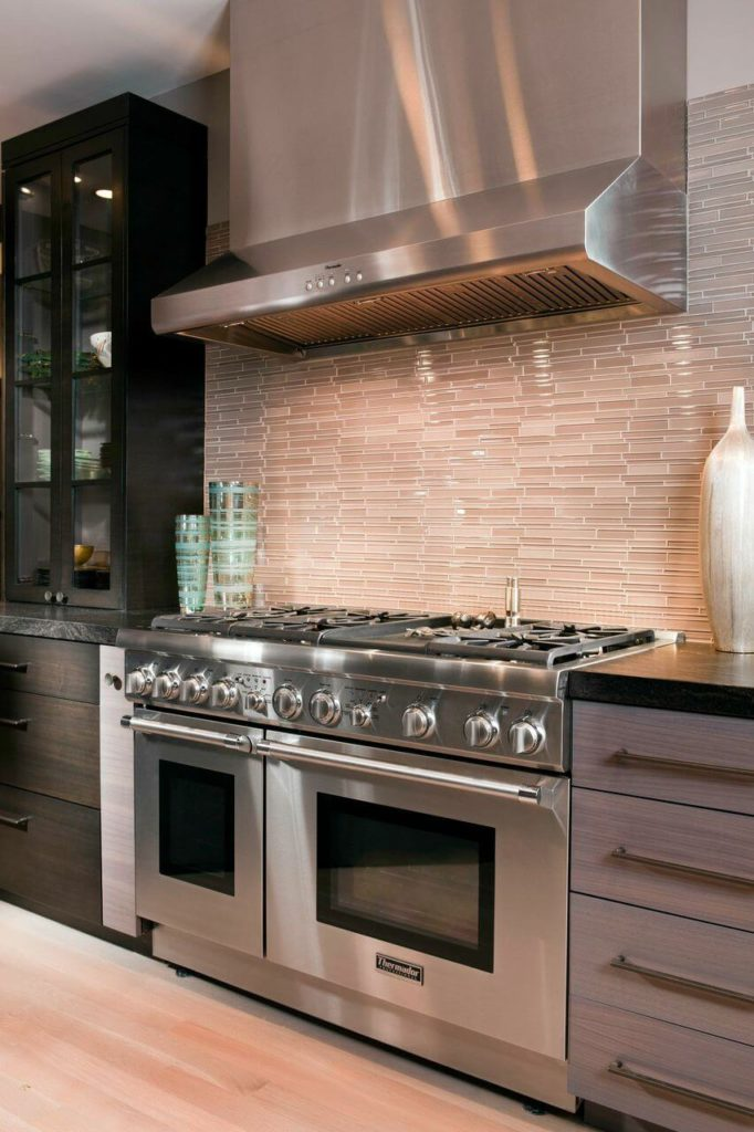 Image Result For Two Toned Kitchen Cabinetsa