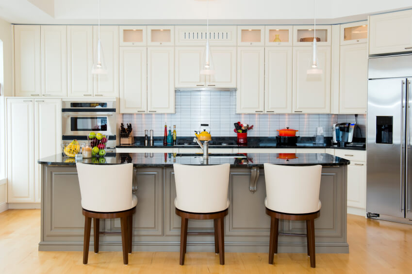 Kitchen Colour Ideas 2014 - Sarkem.net