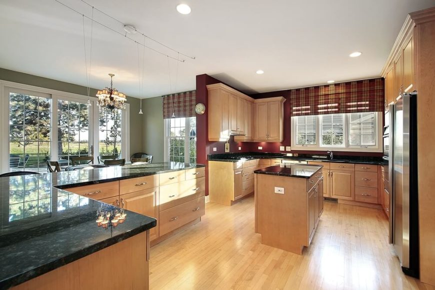 Kitchen Cabinets Shops Near Plain City Ohio