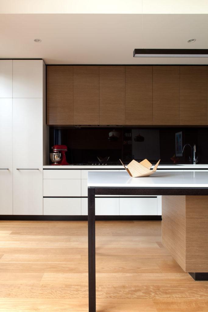 Decorative Kitchen Area Rugs