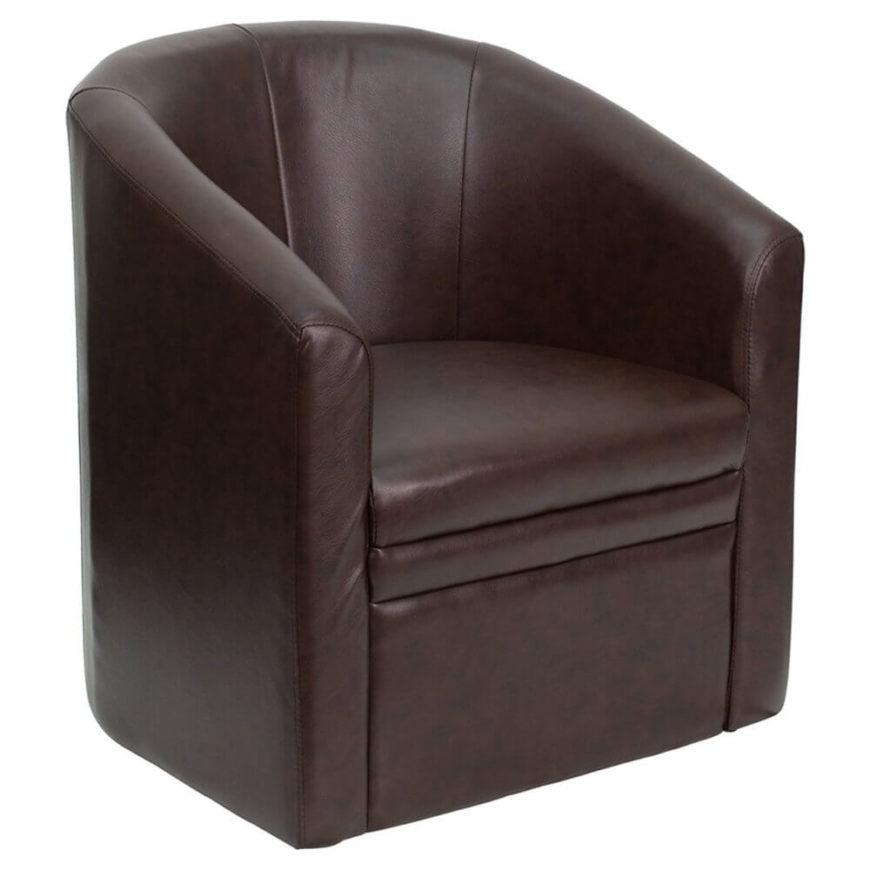 Classy Man Cave Furniture : Man cave furniture ideas