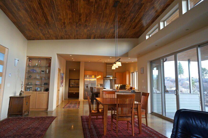 Used Formal Dining Room Sets For Sale