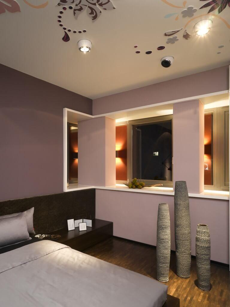 Wooden Floor Living Room Designs 38 Inspired Bedrooms By Top Designers Worldwide Pictures
