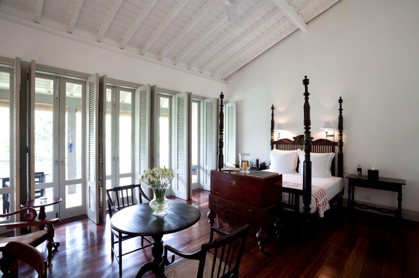 Furniture Row Bedroom Suites Amarillo Tx