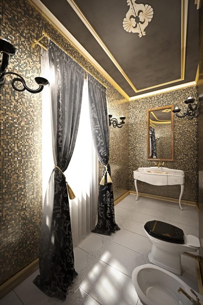 Image Result For Bathroom Space Savera