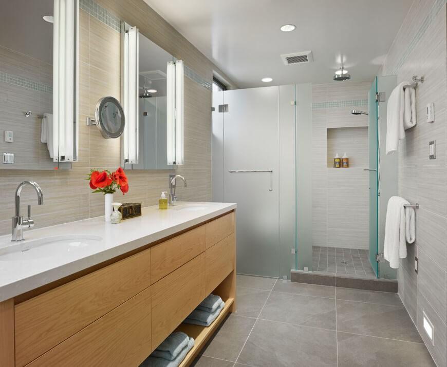Wet Rooms For Small Bathrooms Joy Studio Design Gallery Best Design