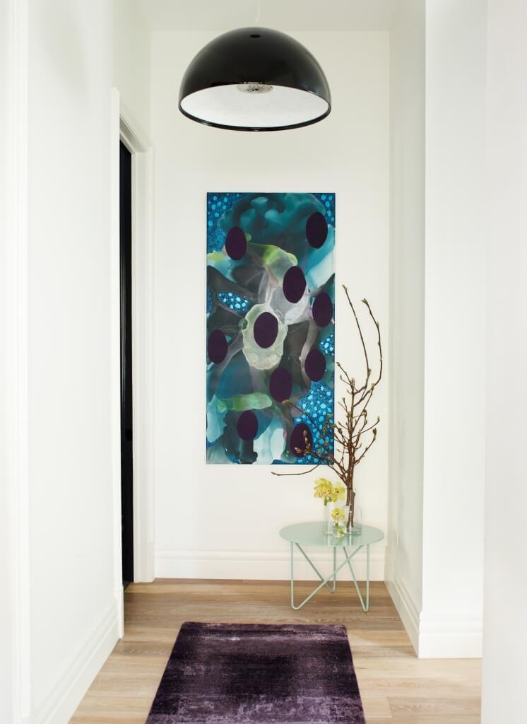Image Result For Bathroom Vanity Mirrorsa
