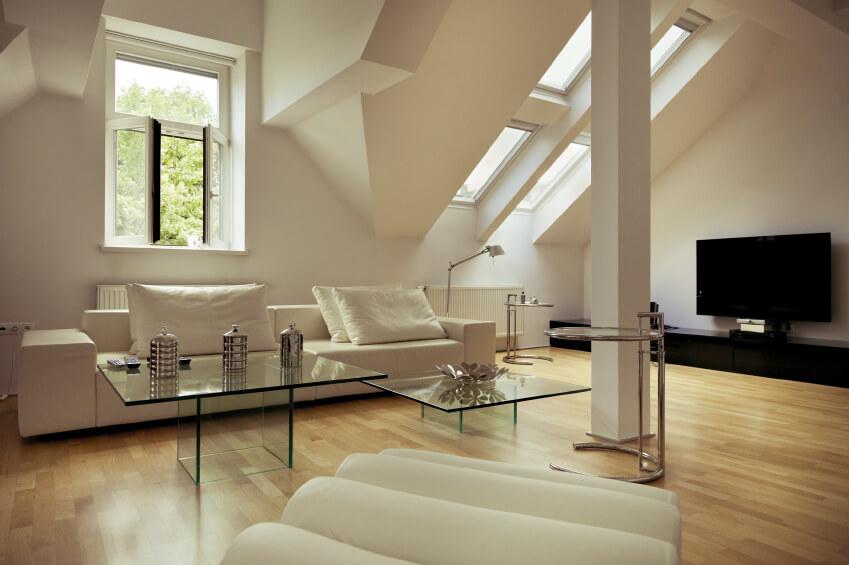 Image Result For Loft Conversion Bedroom