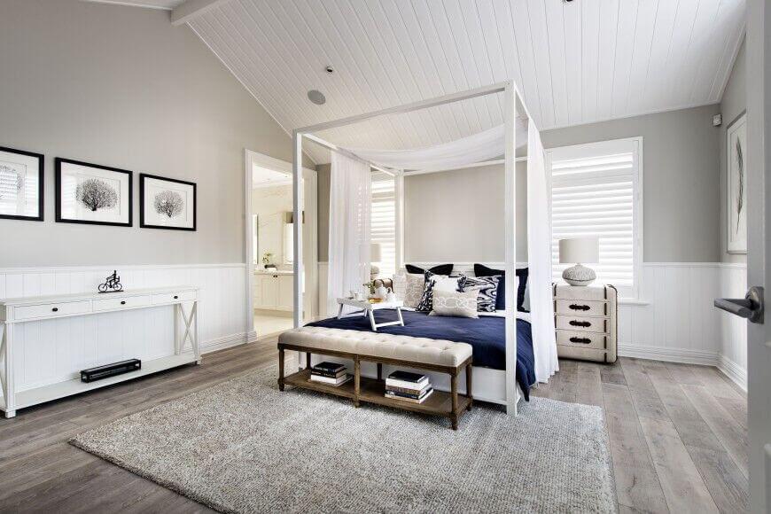 room and board bedroom ~ descargas-mundiales