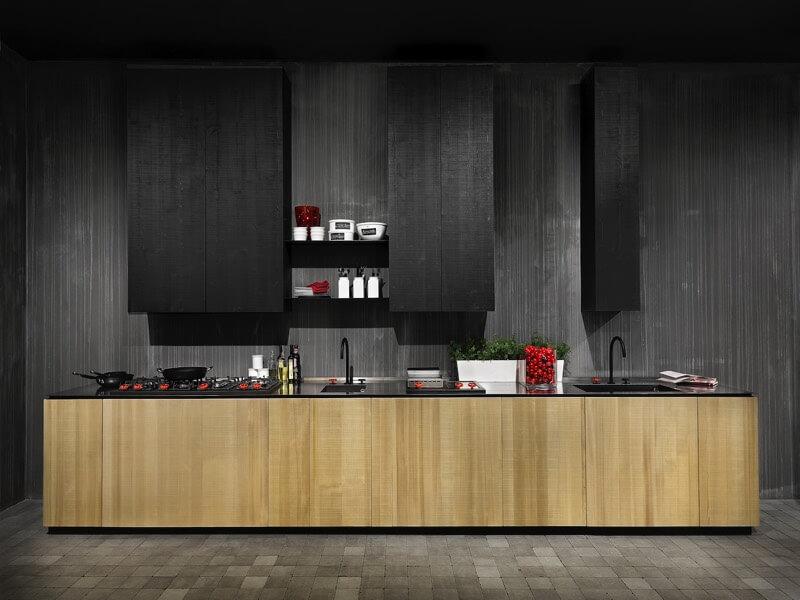 Drury Kitchen Design