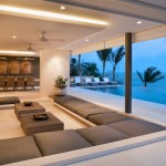 1-living-rooms-ceiling-fan