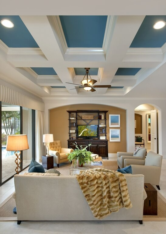 dark wood trim living room ideas 26 hidden gem living rooms with ceiling fans pictures