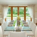 ContemporaryDiningRooms_02
