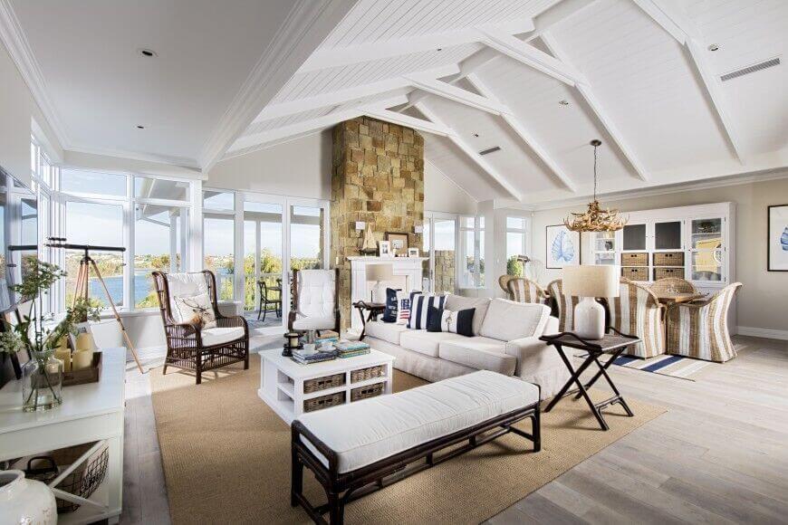 Timber Ridge Apartments Abilene Tx Prices