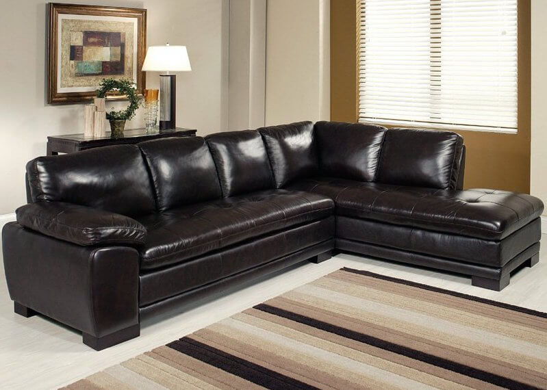 Man Cave Furniture Sofa : Top man cave sofas from around the web