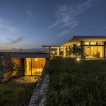 Handsome Zgharta Residence by platau