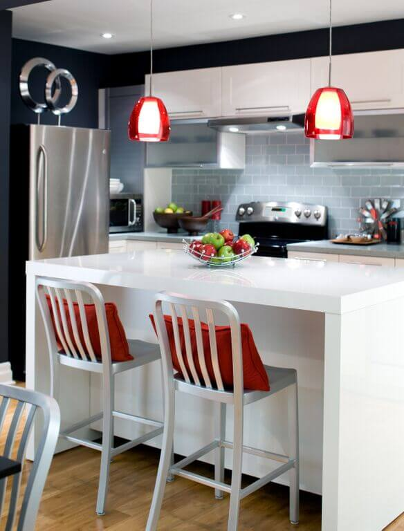 Jane Lockhart_Top Kitchen Tips_2