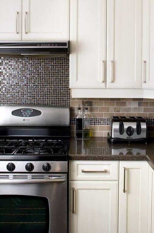 Jane Lockhart_Top Kitchen Tips_3